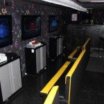 video gametruck party rental ohio
