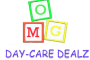 Daycare Dealz - Keep the kids busy, your budget in-line, and parents happy!