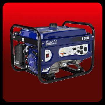 generator, generator rentals akron, cleveland, aurora, fairlawn, hudson ohio