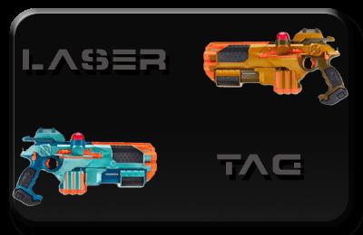 laser tag, laser tag rentals, laser tag akron ohio, laser tag cleveland ohio