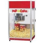 popcorn machine rental akron, cleveland, medina oh