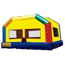 inflatable bounce house rental akron oh