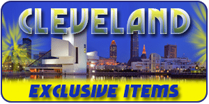 rentals from cleveland office only