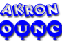 akron bounce inflatable rentals