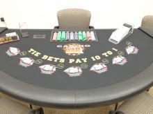 Casino party rentals akron ohio