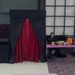 photo booth rentals akron oh