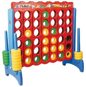extra large connect 4 games back yard canton medina