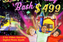 Let OMG Make Your Kid's Birthday Bash the Best In Town!